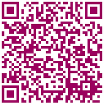 SCAN THE CODE ON YOUR SMART PHONE FOR DIRECTIONS AND CONTACT INFO